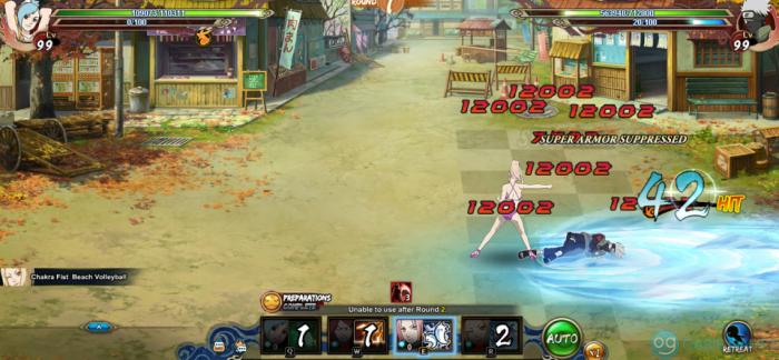 Screenshot_2021-01-25_at_9