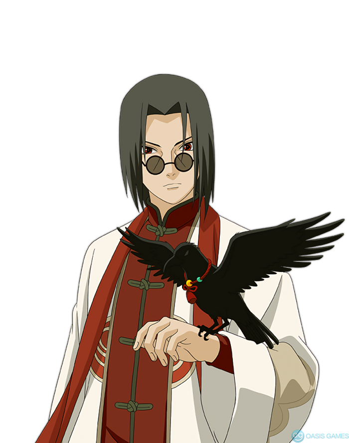 itachi__chinese_new_year__render__naruto_mobile__by_maxiuchiha22_de7hv1o