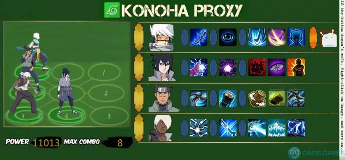 proxy (5)