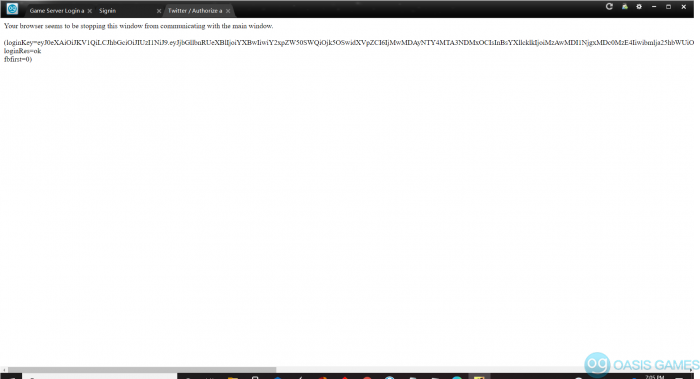 Naruto Online-3292021110542PM