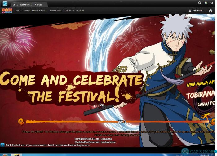 Naruto Online-27Apr2171649AM