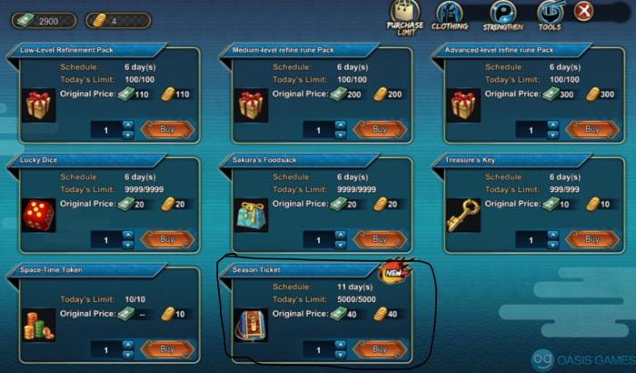 Screenshot 2021-05-20 9