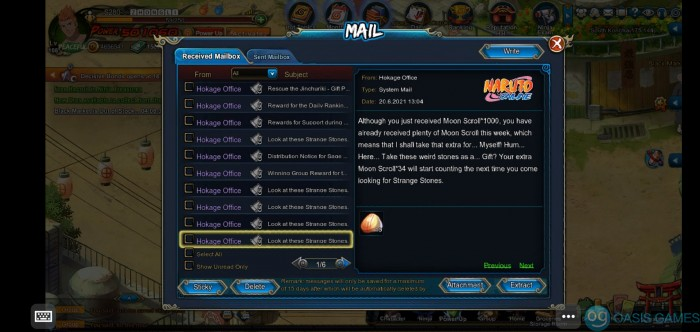 Screenshot_20210620_215124_com