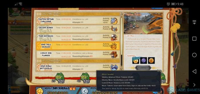 Screenshot_20210620_214837_com