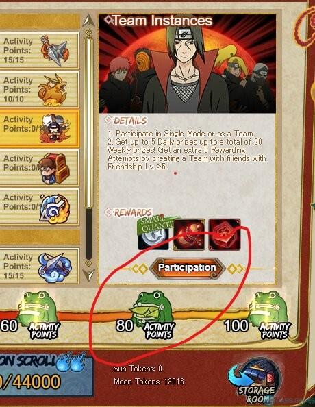 Naruto Online-6282021115906PM