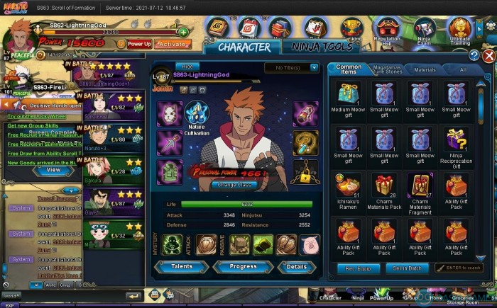 Screenshot_705