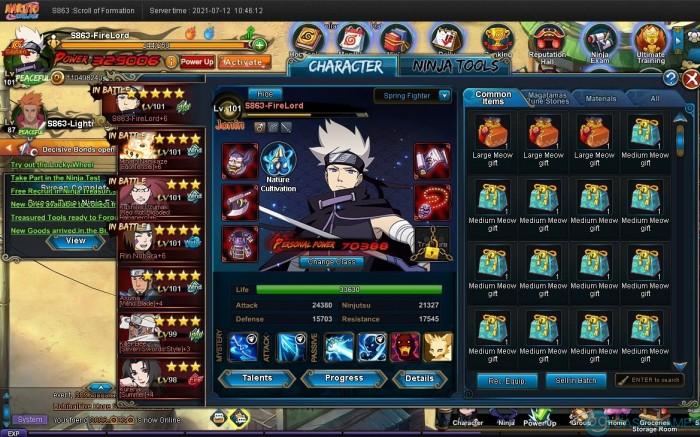 Screenshot_704
