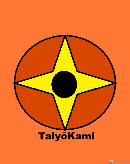 TaiyōKami