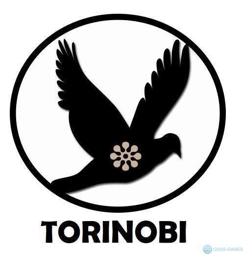 TORINOBI
