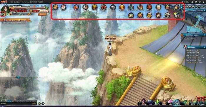 Screenshot 2021-07-29 182958