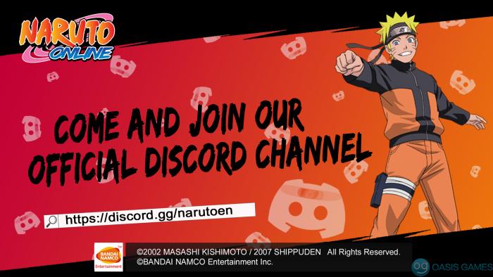 Naruto_welcome_2021_final